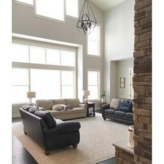 Best Sherwin Williams Worldly Gray Sw 7043 This Is A Modern 400 x 300