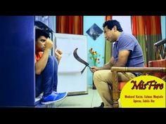 Misfire(মসফযর )2016 Bangla Comedy Natok Ft.Mosharraf Karim & Aparna  Natok Name : Misfire Cast : Mosharraf Karim & Aparna  Watch All New Bangla Natok B-Flim Natok HD Bangla Eid Natok 2016  Bangla Comedy Natok 2016 Bangla Romantic Natok 2016 Super Bangla Eid Natok 2016 Pablish by: B-Flim Natok HD Genres: Bangla Natok B-Flim   Please Watch Like Share & Subscribe Me  Show my Blog Site : http://ift.tt/2dBIuDl  All Funny Videos are in this channel…