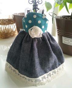 リカちゃんのワンピースの作り方|人形|ぬいぐるみ・人形|ハンドメイドカテゴリ|ハンドメイド、手作り作品の作り方ならアトリエ