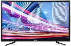 ☛☛ http://www.technology-review-site.com/hisense-ltdn40e139tuk-full-hd-led-tv-review/ - For the latest information about the Hisense LTDN40E139TUK Widescreen LED TV.