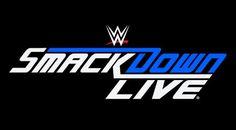 Event Name : WWE Smackdown Live 03 October 2017   Release.Date  : 04.10.2017   Air.Date  : 03.10.2017     Genre : Wrestling   Sport...