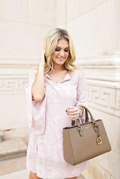 1000 ideas about classic wardrobe on pinterest soft surroundings
