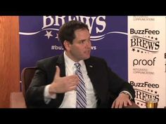 Marco Rubio Not Convinced Climate Change An Actual Problem (VIDEO)    The Huffington Post  |  By Meredith Bennett-Smith	Posted: 02/06/2013 12:30 pm EST  |  Updated: 02/06/2013 6:46 pm EST  Share on Google+  664  85  13  2036  Get Green Alerts:  Sign Up  Follow:  Climate Change, Marco Rubio, Climate Change, Climate Change, Climate Change, Climate Change, Video, Green News, Man-Made Global Warming, Marco Rubio Climate Change, Scientific Doubt Climate Change, Global Warming Deniers, Green News…
