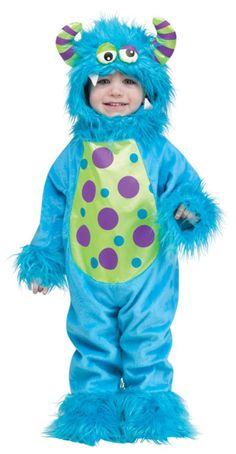 577a68f4347b Sewing pattern! make monster costumes! sizes child 6~8! boy ...