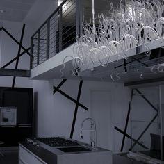 Private Residence with Livia.  #andromedamurano #luxurydesign #livingroom #interior #design