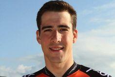 Na Korziki se je začela prva etapa že 85. dirke Criterium International.
