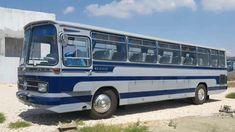 302 Mercedes Bus, Bus City, Busse, Benz, Nostalgia, Trucks, School, World, Transportation