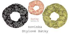 Není třeba slov   http://www.satkylevne.cz/www/cz/shop/satky-stylove/