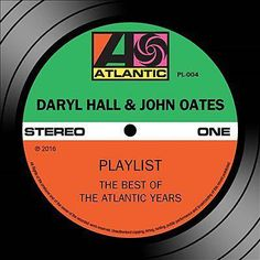I just used Shazam to discover She's Gone by Daryl Hall & John Oates. http://shz.am/t322044