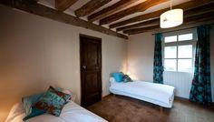 Le Clos de Fontenay / Indre-et-Loire / Loire Valley / France / Special Places / Sawdays - Special Places to Stay