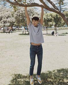 Joon Park, Park Hae Jin, Park Seo Jun, Park Hyung Sik, Asian Actors, Korean Actors, Park Seo Joon Instagram, Kang Haneul, Song Joong