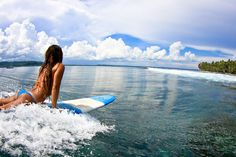 10 Pristine Indonesian Beaches | Qantas Travel Insider