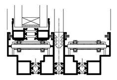 Vitrocsa standard track
