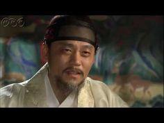5分でわかる「イ・サン」~第77回(最終回) 愛よ永遠に~ 朝鮮王朝第22代王、正祖(チョンジョ)、名はイ・サン。偉大な王として多くの功績を残したイ・サンの波瀾万丈の生涯を描く歴史エンターテイメント・ドラマ。「チャングムの誓い」のイ・ビョンフン監督作品。主演は、イ・ソジン。韓国では最高視聴率38%を記録し、あまりの人気に話数が延長された話題作。    第77回「愛よ永遠(とわ)に」  いよいよ最終回!  時は経ち、サンには世継ぎとして新たな側室との嫡子、コンがいた。サンは執務室にやってきたコンに尋ねる。「聖君となるため、王がすべき最も重要なことはなにか」。それは、かつて自分が英祖(ヨンジョ)から与えられた質問だった。  最終回を5分ダイジェストでご紹介!  (C)2007-8 MBC    番組HPはこちら「http://nhk.jp/isan」