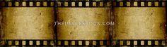 Old films, hidden secrets...