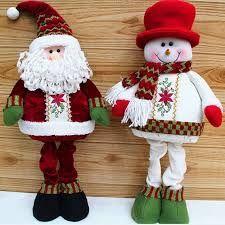 I love Christmas! Santa Claus Christmas Tree, Christmas Time, Merry Christmas, Xmas, Holiday Crafts, Holiday Decor, Christmas Decorations, Christmas Ornaments, Handicraft