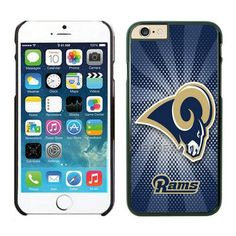 http://www.xjersey.com/stlouis-rams-iphone-6-plus-cases-black38.html Only$21.00 ST.LOUIS RAMS #IPHONE 6 PLUS CASES BLACK38 #Free #Shipping!