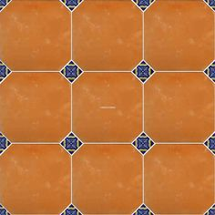 1000 Images About Saltillo Mexican Tile On Pinterest