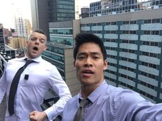 russell tovey (@russelltovey)   Twitter