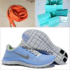 Mens Nike Free Run 3 Granite Blue Glow Pro Platinum Blue Glow Shoes half off Nike Free Run 3, Nike Free Shoes, Free Runs, Nike Air Max For Women, Nike Women, Glow Shoes, Navy Shoes, Women's Shoes, Discount Nikes