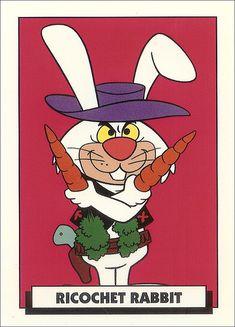 Classic Cartoon Characters, Classic Cartoons, Cartoon Tv, Old School Cartoons, Cool Cartoons, Hanna Barbera, Tgif Funny, Saturday Morning Cartoons, Collector Cards