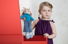 KEPOT Mobiliario infantil-juvenil que nace con la intención de promover y estimular actividades artísticas. http://charliechoices.com/kepot/