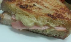 Krok Möszijő Crocs, Cake Recipes, Sandwiches, Food, Dump Cake Recipes, Recipes For Cakes, Meals, Paninis, Yemek