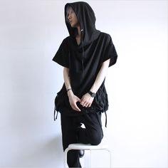 モード系ファッションの通販サイトalbino(アルビノ)です。こちらではstyle187に関して紹介しております。他にもメンズ、レディース共にお使い頂けるモード系ファッションアイテムをご用意しております。