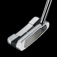 CALLAWAY ODYSSEY WORKS VERSA #1 WIDE PUTTER. Feel, Meet Roll Quicker Roll With Fusion RX We've taken the most legendary insert of all-time that's the best feeling, best selling, with the most Tour wins and combined it with unbelievable new roll technology for the Fusion RX Insert. It's where feel meets roll as we couple the White Hot insert with ultra thin stainless steel mesh and our patented Metal-X roll pattern. There are no compromises, and it has faster roll than the White Hot…