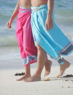 KIKOY Scarves and Beach Towels - Lov'edu - Ethical, Fair Trade & Handmade Accessories, Jewellery, Home Decor & Gifts Safari Outfits, Rose Quartz Serenity, Handmade Accessories, Accessories Jewellery, Clothes Horse, Fair Trade, Summer Outfits, Summer Clothes, Tie Dye Skirt