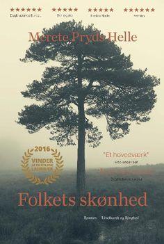 Læs om Folkets skønhed. Bogen fås også som eller Brugt bog. Bogens ISBN er 9788711512142, køb den her