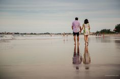 making of-bodas de prata-fotografia-casal-noivos-joinville-fotos-praia-casa kruger-pirabeiraba-amor-ubatuba-são francisco do sul-josias sommer fotografia_0041