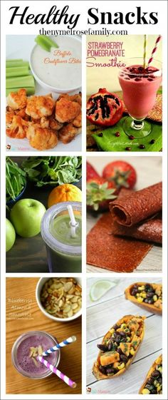Ksjdjd asksm Ak A Healthy Snacks: From healthy smoothies to the ultimate healthy football food Healthy Dishes, Healthy Treats, Healthy Cooking, Healthy Eating, Healthy Food, Snack Recipes, Cooking Recipes, Healthy Recipes, Think Food