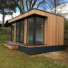 http://www.gardenspaces.co.uk/testimonials/helix-office-banstead