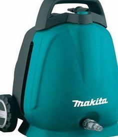 Makita Precise Engineered Makita HW102 Pressure Washer 100 Bar 1300w 240v [Pack of 1] - w/3yr Rescu3® Warra No description (Barcode EAN = 0637230301715). http://www.comparestoreprices.co.uk/december-2016-week-1/makita-precise-engineered-makita-hw102-pressure-washer-100-bar-1300w-240v-[pack-of-1]--w-3yr-rescu3®-warra.asp