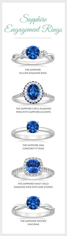 engagement ring 12n7