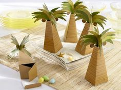 caribbean theme wedding decorations | ... wedding theme decorations the best part about tropical wedding