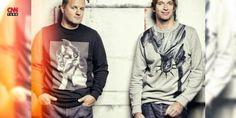 Grammy ödüllü Dirty Vegas Türkiye'ye geliyor: İngiltere'nin Grammy ödüllü elektronik müzik grubu Dirty Vegas 17 Eylül'de Türkiye'ye gelecek.