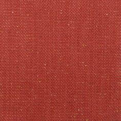 Lowest prices and fast free shipping on Highland Court fabric. Search thousands of fabric patterns. Always 1st Quality. Swatches available. Item HC-190147H-707.