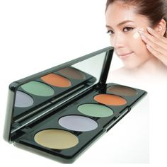%http://www.jennisonbeautysupply.com/%     #http://www.jennisonbeautysupply.com/  #<script     %http://www.jennisonbeautysupply.com/%,     	High quality natural Concealer Facial Cream 5 Color Camouflage Makeup base Palettes set Cosmetic A2 	Features: 	Item Type: Concealer 	Color: 5 colors for choose 	Use: Face, eyes 	Gender : female 	Net weight : 45g 	Quantity:1pc 	Skin Type: All Skin Types 	Package:1 pc Concealer 	Function : 	1. Concealer, Natural, ...     	High quality natural Concealer…