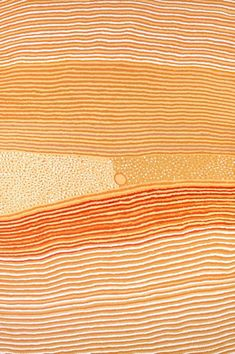 Wangkardu, by Helicopter Tjungurrayi :: The Collection :: Art Gallery NSW Aboriginal Painting, Aboriginal Artists, Dot Painting, Aboriginal Patterns, Encaustic Painting, Indigenous Australian Art, Indigenous Art, Native Art, Land Art