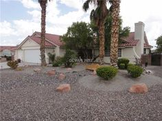 Call Las Vegas Realtor Jeff Mix at 702-510-9625 to view this home in Las Vegas on 9190 MOHAWK ST, Las Vegas, NEVADA 89139 which is listed for  $224,900 with 4 Bedrooms, 2 Total Baths, 1 Partial Baths and 2310 square feet of living space. To see more Las Vegas Homes & Las Vegas Real Estate, start your search for Las Vegas homes on our website at www.lvshortsales.com. Click the photo for all of the details on the home.
