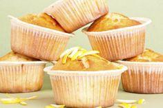 Új Regenoros Sütemény Receptek | Alga Egészség Muffins, Nom Nom, Food Porn, Dessert Recipes, Food And Drink, Sweets, Snacks, Cookies, Baking