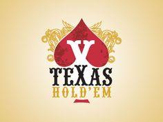 Texas Holde'n ira ser nossa nova adicao