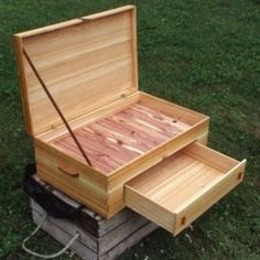 How To Have An Easy Woodworking Project When it comes to woodworking, there is a vast world to learn about. From types of wood to which tools are best, you will find that there is no end to your education. To learn some more about yo