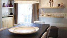 La Garnerie Luxury Living & Design - Discover Antwerp with Citypath, the ultimate digital city platform for tourists & locals! Go to: antwerp.citypath.eu