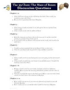 A Wrinkle In Time Whole Book Assessment And Extension Activities Ruth S Ready To Print No Prep
