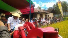 Sektor Pertanian jadi Leading Sector Ekonomi Sulut - TELEGRAF NEWS