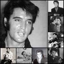 """Képtalálat a következőre: """"Elvis Presley képek"""""""