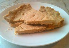 Shortbread della Nonna (di LorrainePascale)